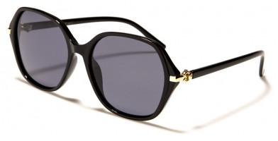 VG Butterfly Polarized Wholesale Sunglasses PZ-VG29232