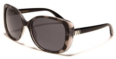 VG Oval Polarized Bulk Sunglasses PZ-VG29240