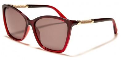 VG Squared Polarized Wholesale Sunglasses PZ-VG29332