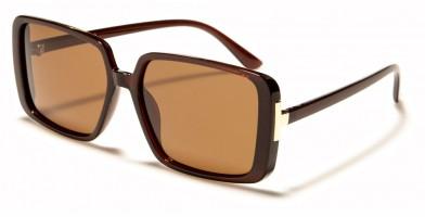 VG Butterfly Polarized Wholesale Sunglasses PZ-VG29443