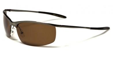 X-Loop Polarized Men's Sunglasses Wholesale PZ5713
