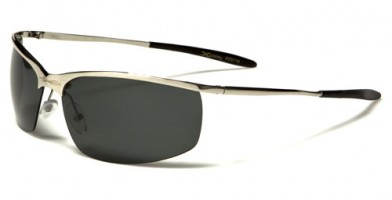 X-Loop Polarized Men's Sunglasses Bulk PZ5714