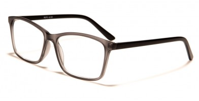 Rectangle Unisex Readers Bulk R370-ASST