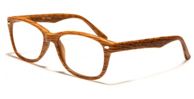 Classic Unisex Readers in Bulk R371-ASST