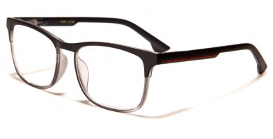 Classic Unisex Readers in Bulk R381-ASST