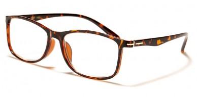 Classic Women's Reading Glasses Wholesale R397-ASST