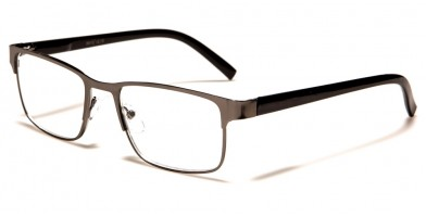 Rectangle Unisex Readers Wholesale R610-ASST