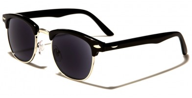 Classic Unisex Sun Readers Wholesale RD-P8733-SUN