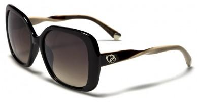 Romance Butterfly Women's Sunglasses Wholesale ROM90024
