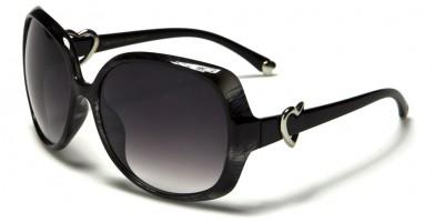 Romance Butterfly Women's Sunglasses In Bulk ROM90025