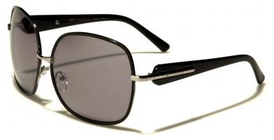 Romance Butterfly Women's Wholesale Sunglasses ROM96001