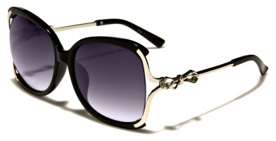 VG Butterfly Women's Wholesale Sunglasses RS1885