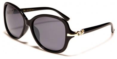 ae30ac14425 VG Butterfly Rhinestone Sunglasses Wholesale RS1908 ...