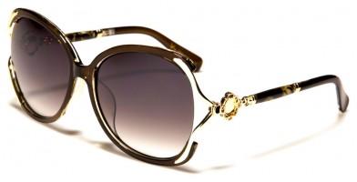 VG Butterfly Rhinestone Sunglasses in Bulk RS1947