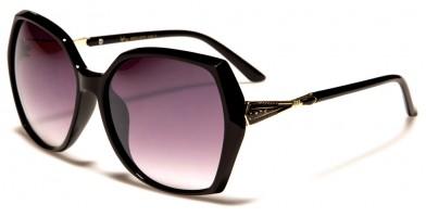 VG Butterfly Rhinestone Sunglasses Bulk RS1975