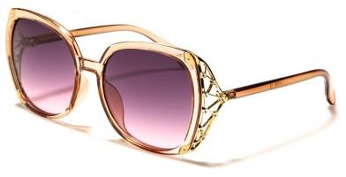 VG Butterfly Rhinestone Bulk Sunglasses RS1978