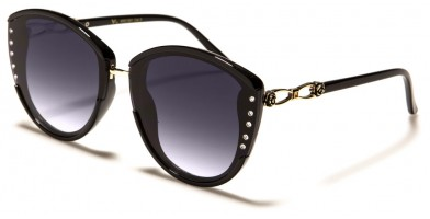VG Chic Oval Sunglasses in Bulk RS1991