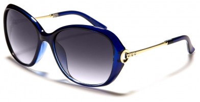 VG Butterfly Oval Sunglasses in Bulk RS1995