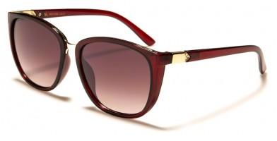 VG Oval Women's Sunglasses Wholesale RS1996