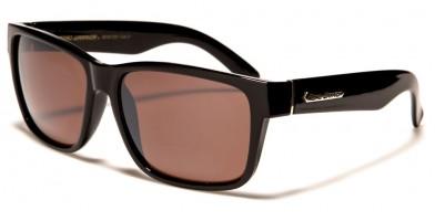 Road Warrior Classic Men's Sunglasses Wholesale RW7251