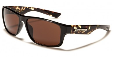 Road Warrior Classic Driving Wholesale Sunglasses RW7261