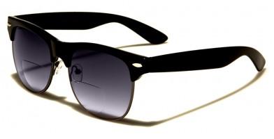 Classic Unisex Bifocals Wholesale SR-20038