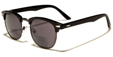 Classic Unisex Bifocals Wholesale SR-20041