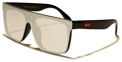 Superior Classic Unisex Sunglasses Bulk SUP82003