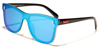 Superior Classic Unisex Sunglasses  Bulk SUP82005