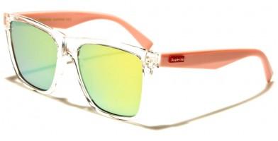 Superior Classic Unisex Bulk Sunglasses SUP82006