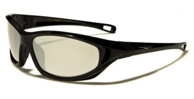 Tundra Oval Men's Wholesale Sunglasses TUN4004