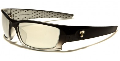 Tundra Oval Men's Bulk Sunglasses TUN4011