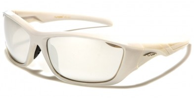 Tundra Oval Men's Sunglasses Wholesale TUN4014
