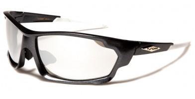 Tundra Wrap Around Men's Sunglasses in Bulk TUN4016