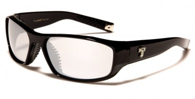 Tundra Oval Men's Sunglasses Wholesale TUN4021