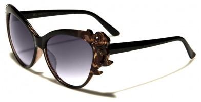 VG Rhinestone Women's Sunglasses In Bulk VG1826RS