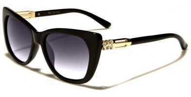 VG Rhinestone Women's Sunglasses Wholesale VG1854RS