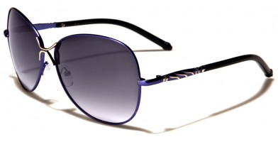 VG Butterfly Women's Wholesale Sunglasses VG21020