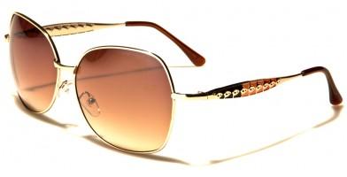 VG Butterfly Women's Bulk Sunglasses VG21030