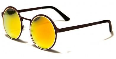 VG Round Women's Bulk Sunglasses VG21032