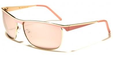 VG Oval Women's Bulk Sunglasses VG21046