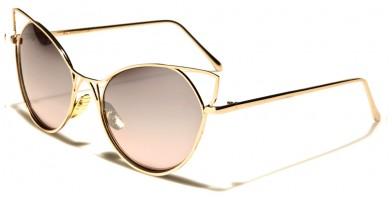 VG Cat Eye Women's Sunglasses Wholesale VG21051