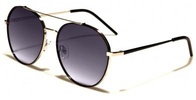 VG Aviator Women's Wholesale Sunglasses VG21070
