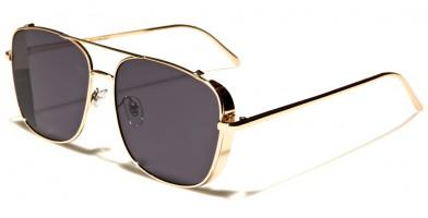 VG Aviator Unisex Sunglasses Bulk VG21072
