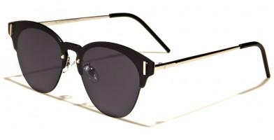 VG Round Women's Sunglasses in Bulk VG21076