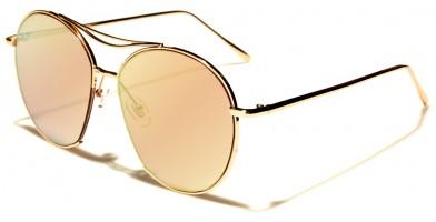 VG Aviator Women's Bulk Sunglasses VG21077