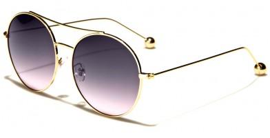 VG Round Women's Bulk Sunglasses VG21080