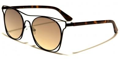 VG Round Women's Bulk Sunglasses VG21081