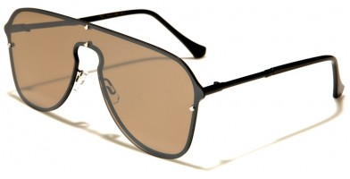 VG Aviator Women's Sunglasses Bulk VG21086