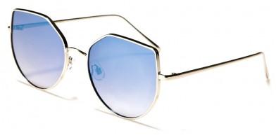 VG Round Women's Sunglasses in Bulk VG21090